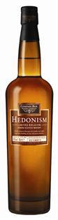 Compass Box Scotch Hedonism 750ml